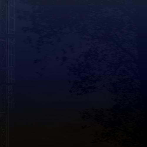 backgr-500x500-news-l2
