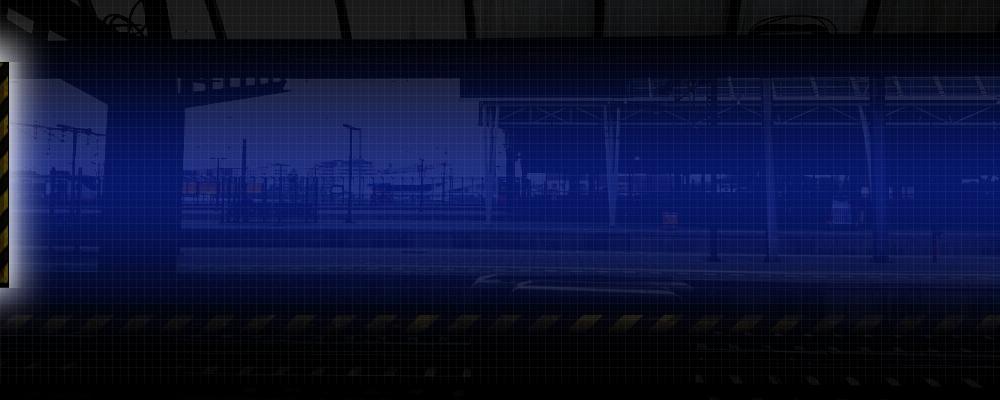 bg-1000x400-grid-12