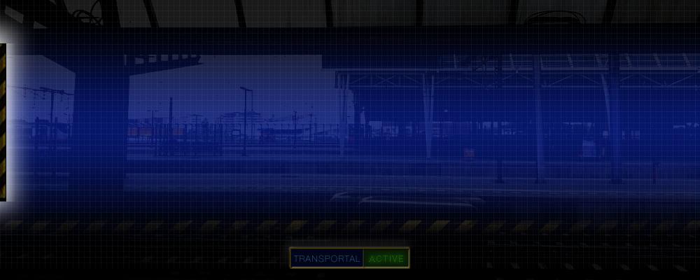 bg-1000x400-grid-stat3-1