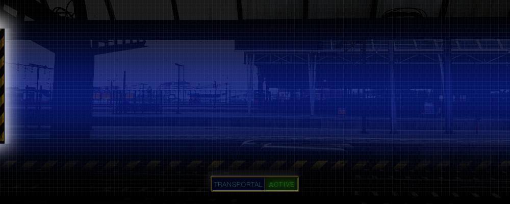 bg-1000x400-grid-stat3