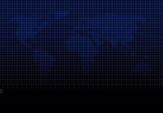 image-550x220-news-grid