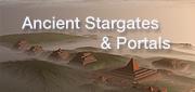ban-180x85-stargate