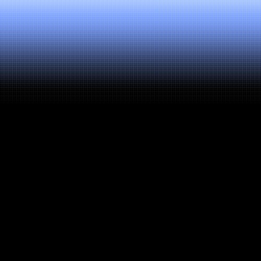bg-1000x1000-grid-lite
