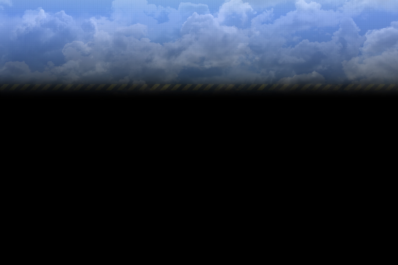 bg-1500x1000-grid-cloud2