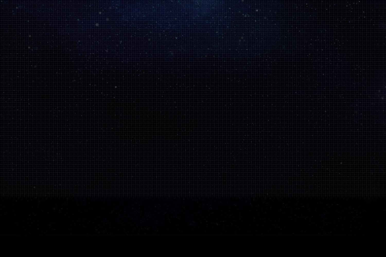 bg-1500x1000-grid-cosmic