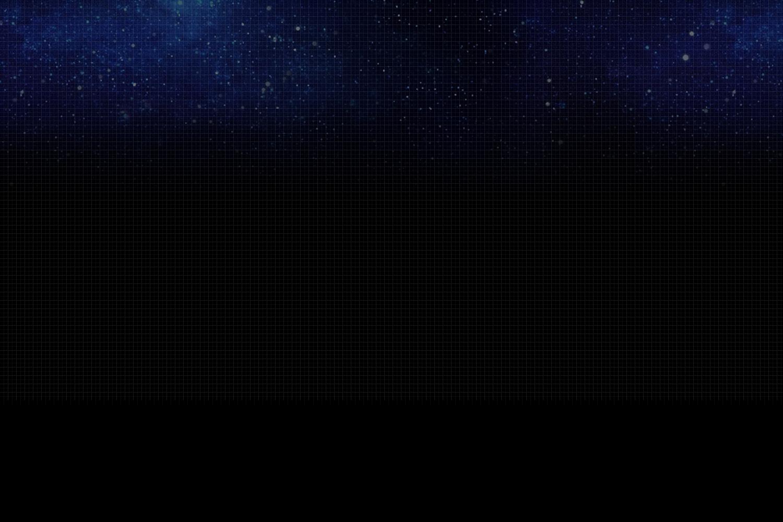 bg-1500x1000-grid-kozmo