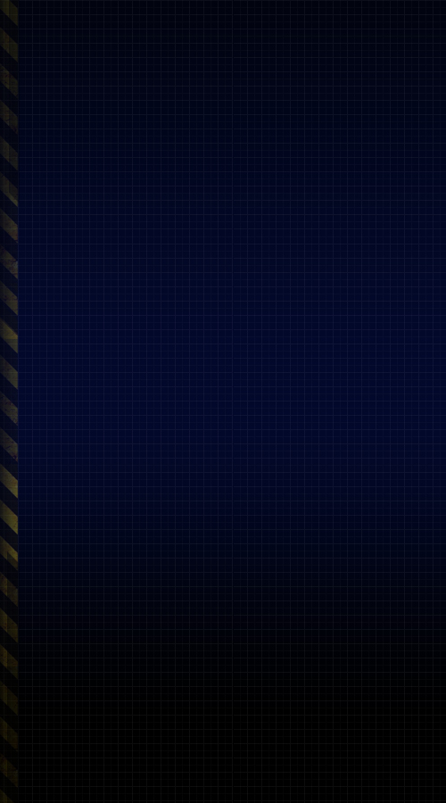 bg-news-500x900-22