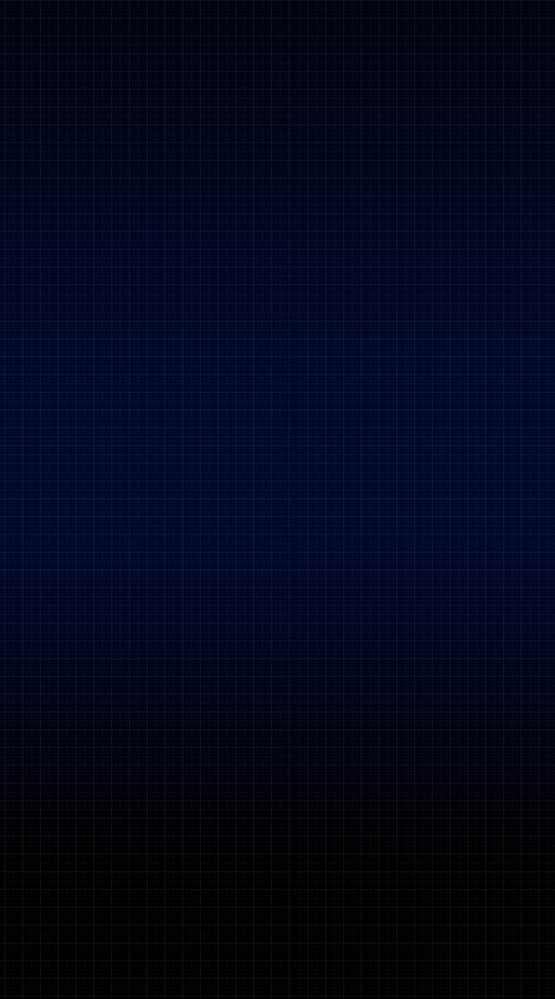 bg-news-500x900-justgrid