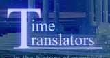 timetranslator-160x85