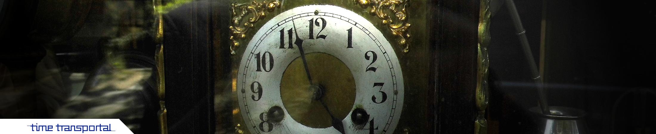 header_img_2200x900px_clock