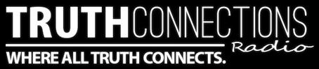 tc-logo_txt_black